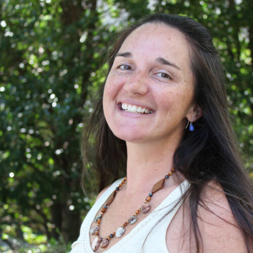 Picture of Alyson Laura