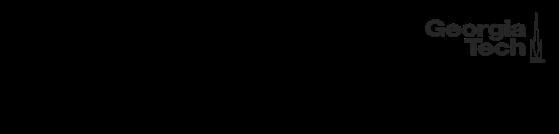 Georgia Smart Communities Challenge logo